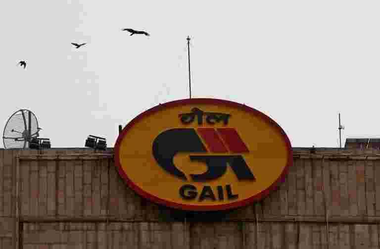 报告称,Gail India现在是IL&FS的能源资产的前赛跑者