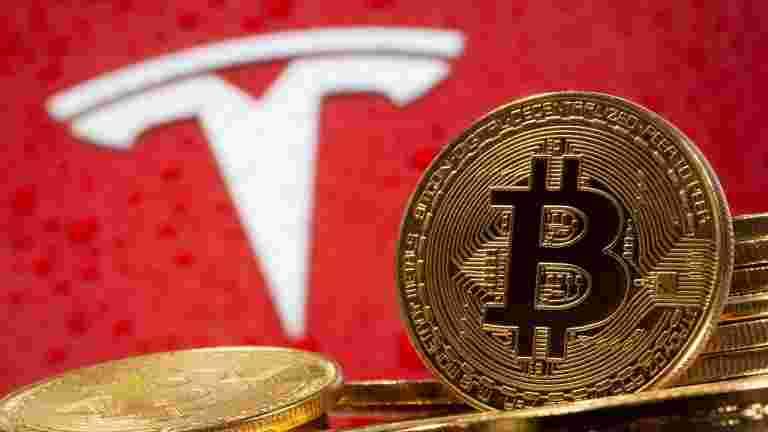 Elon Musk表示,他支持顶级销售他们的大部分硬币的DogeCoin持有人
