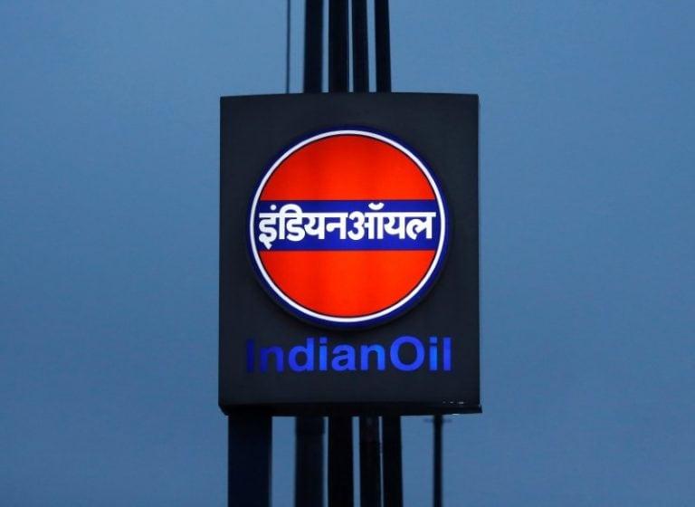 印度石油董事长Sanjiv Singh表示,在政府制定规则之后,公司将决定招标BPCL