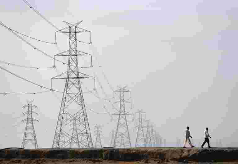 新电力条例草案2020建议为炸弹,关税带来改革