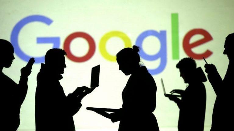 谷歌面临英国审查新的广告数据改造