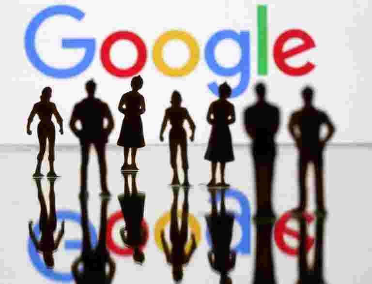 谷歌缩减免费照片存储,推动用户购买更多空间