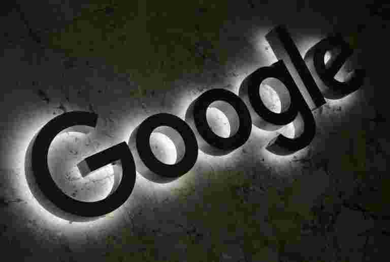 印度App开发人员符合谷歌,要求获得较低的游戏商店费用