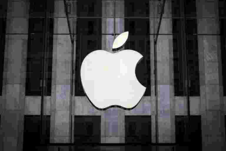 Apple宣布Apple Music Radio,Regrame Beats 1作为Apple Music 1