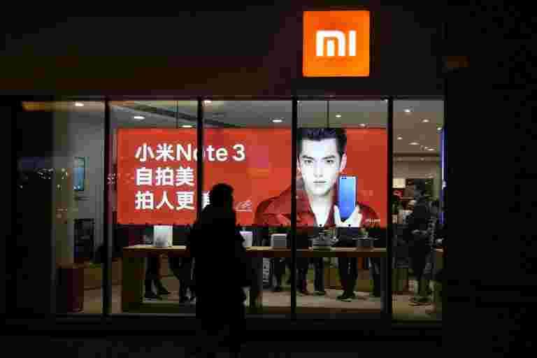Xiaomi Mi QLED 4K电视今日推出;这就是你需要知道的一切