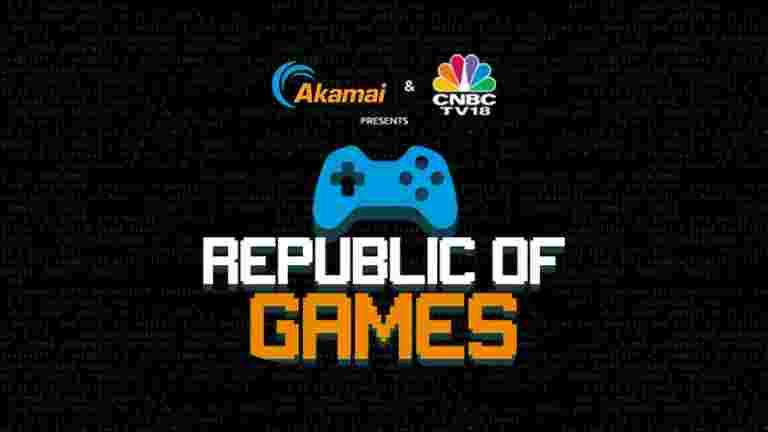 在2020年在印度建造一个获奖游戏需要什么?