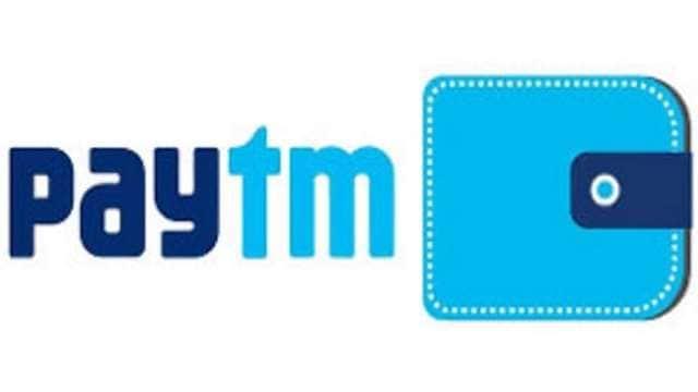 什么是名字:Paytm的Mini App Store实际的应用商店吗?