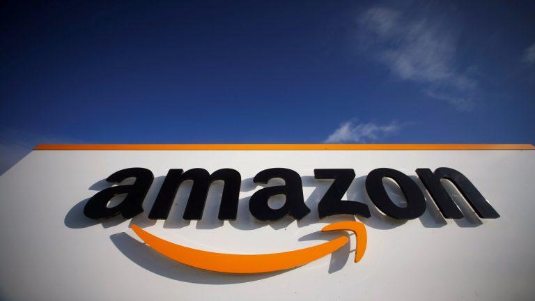 亚马逊拒绝出席数据保护法案议会联合委员会
