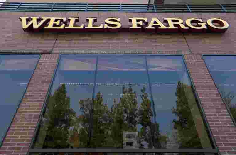 Wells Fargo海德拉巴建筑赋予LEED V4白金认证