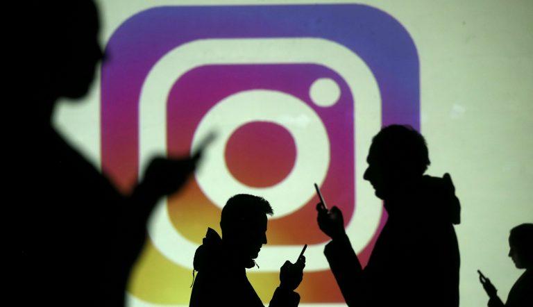 Instagram Lite在印度推出; Facebook表示国家是测试IG的创新