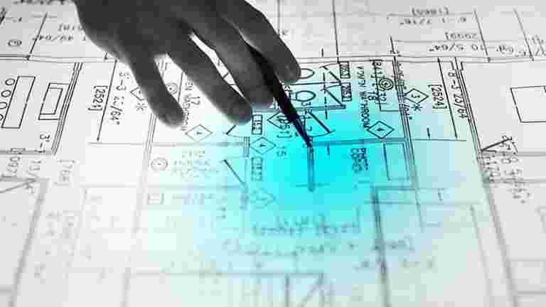 迅速招聘,U.S Fintech Startup Stripe Plots亚洲扩张