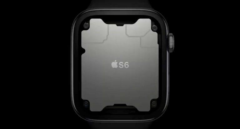 Apple事件2020亮点:第8届IPAD推出,iPad Air 4,Watch系列6,Apple一个并宣布