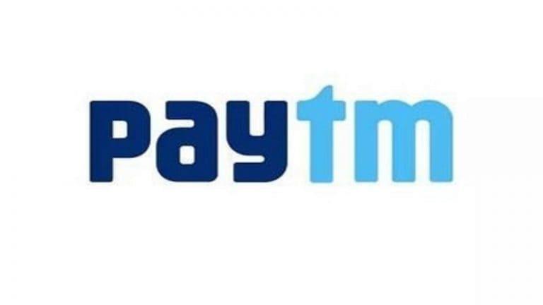 瑞银议会谈判投资4亿美元的Paytm
