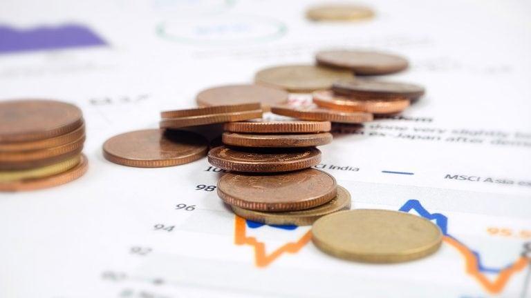 Zensar Q3净利润多加倍至98.7卢比