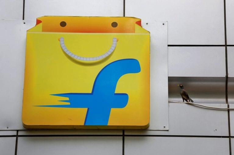 Flipkart获得了机精工摩卡的知识产权,以加强游戏策略
