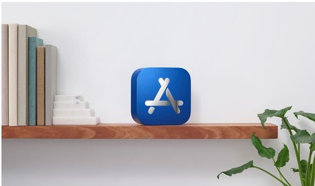 Apple宣布了2020名获奖者的App Store;这是列表