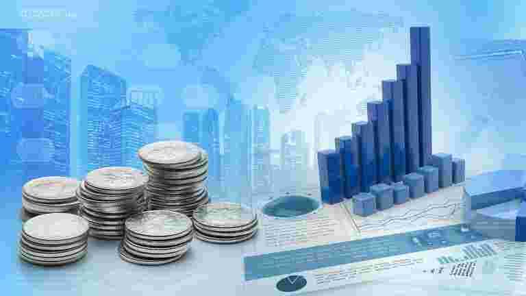 KPIT Technologies职位Q2净利润下降22.5%至28卢比