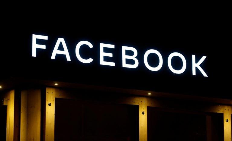 解释:为什么美国FTC正在呼吁Facebook脱离Instagram和Whatsapp
