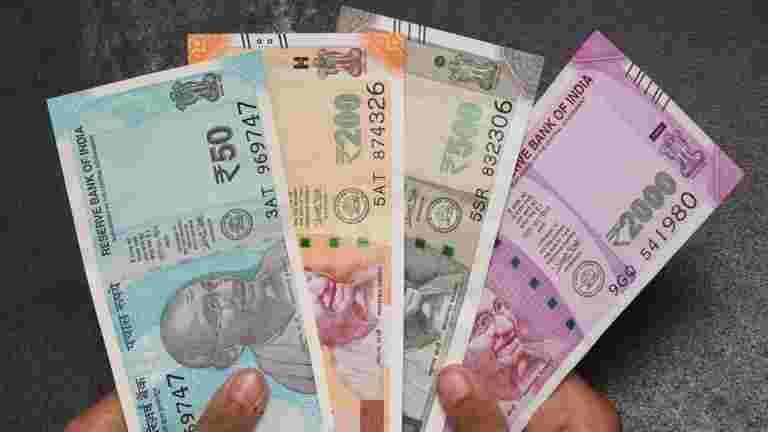 Jaiprakash Associates由ICICI Bank被带到破产法院
