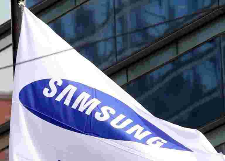 三星Galaxy A32 4G India Price推出前的日子