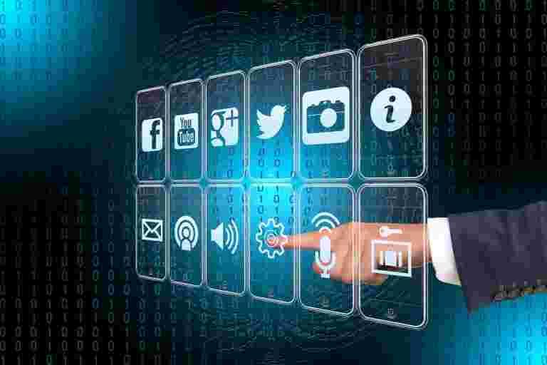 是印度有数据隐私刷新的时候吗?