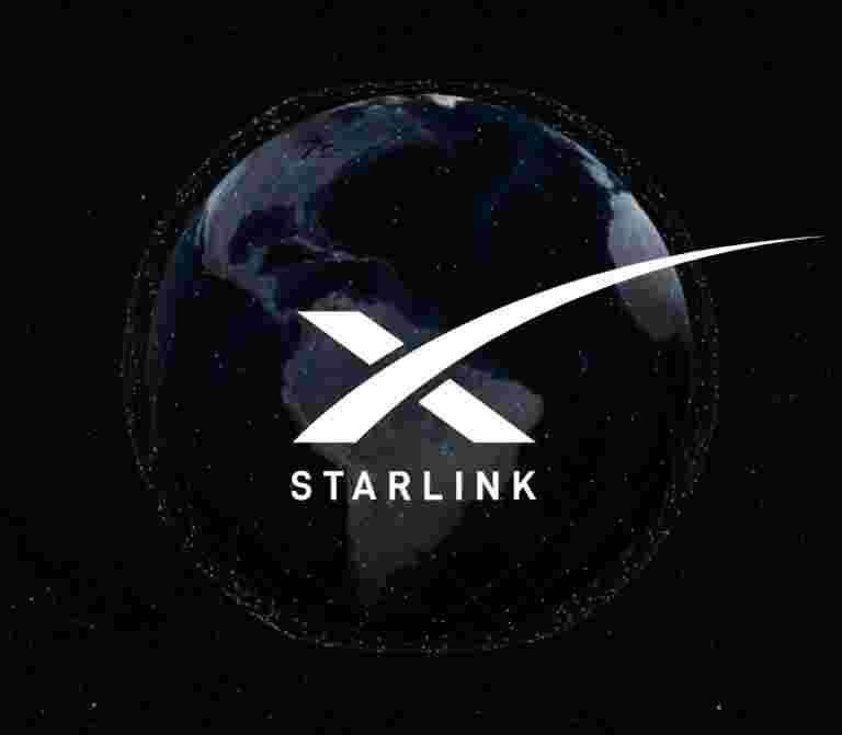 Elon Musk的卫星基于卫星的互联网推出很快吗?