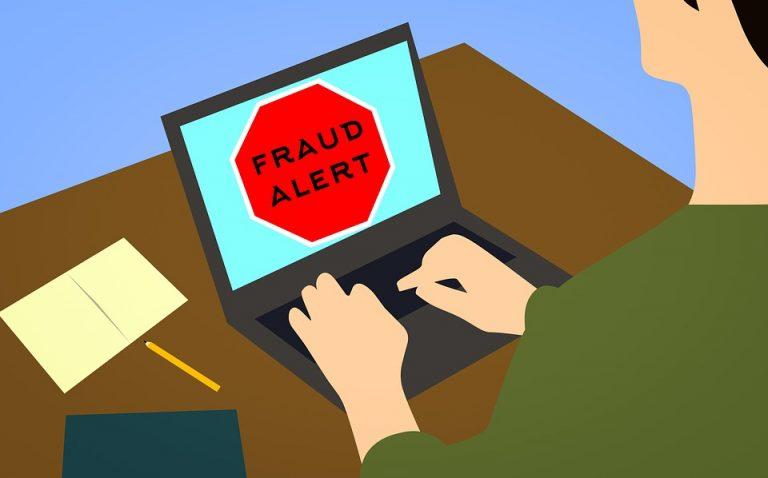 Edits of Sterling Group银行贷款欺诈中政府官员在贿赂贿赂的探讨