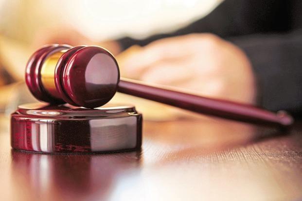 法院允许CBI在贿赂案中举行拘留7天的DSP