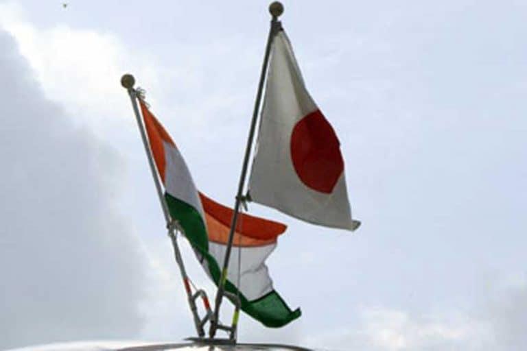 印度将日本作为世界第3次最大的经济(2030年)成立:汇丰