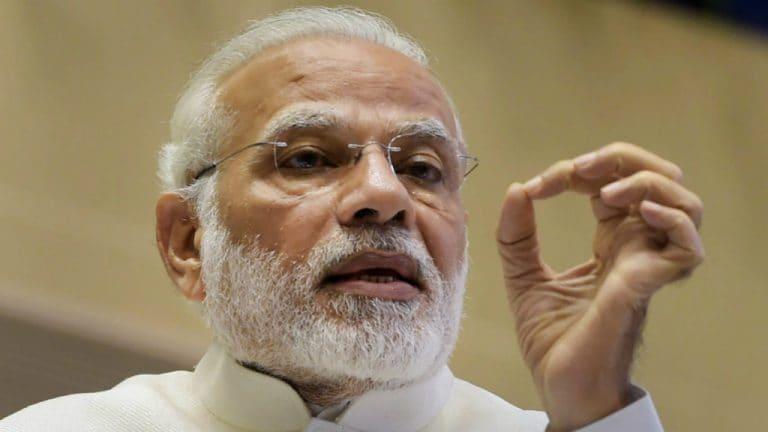 美国参议员敦促印度在数据本地化上软化立场