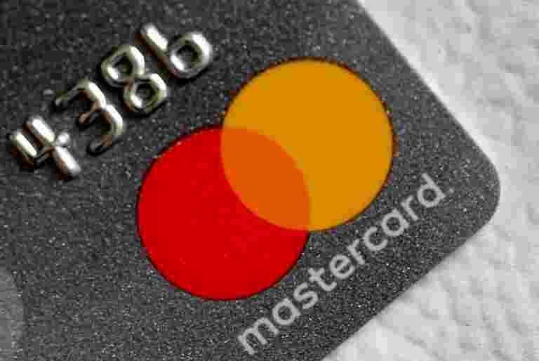 Visa,Mastercard提供给Cap Tourist Card费用以结束EU探测