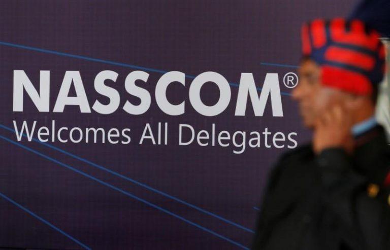 NASSCOM表示,AAR统治后卫的裁决可能会将印度的形象点击全球服务提供商